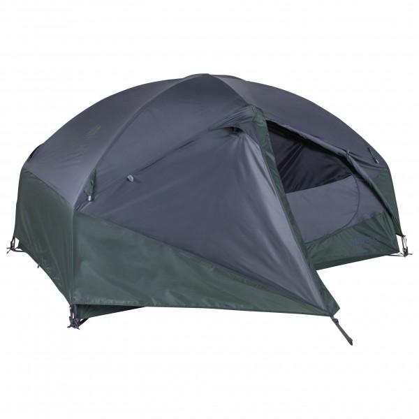 Marmot - Limelight 2P - Tente à 2 places