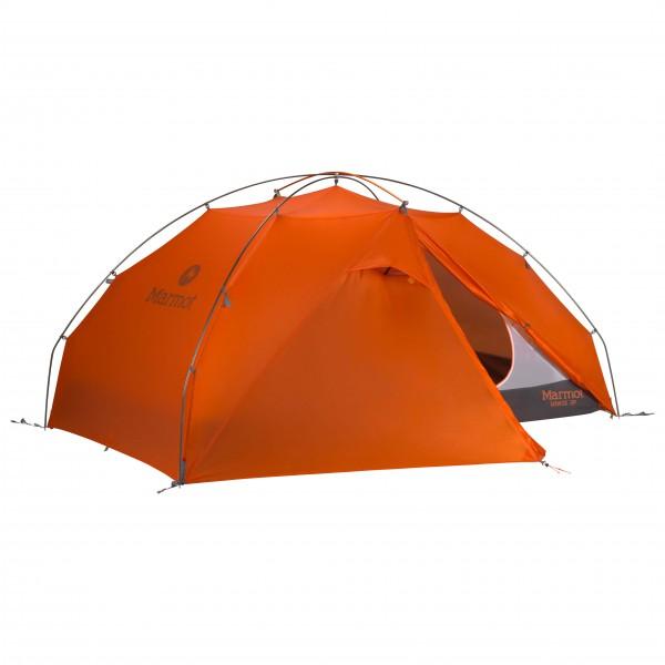 Marmot - Miwok 2P - 2 hlön teltta