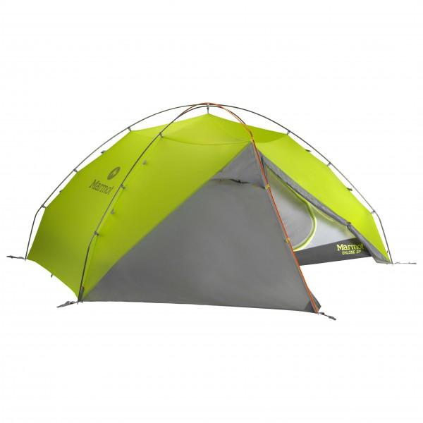 Marmot - Ohlone 2P - 2 hlön teltta