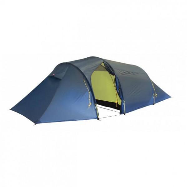 Helsport - Fjellheimen Superlight 2 Camp - 2-person tent