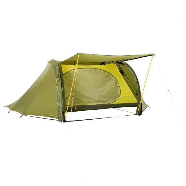 Helsport - Fonnfjell Pro 2 - 2-person tent