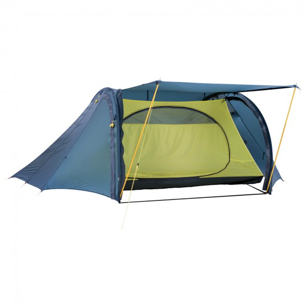 Helsport - Fonnfjell Superlight 2 - 2-person tent