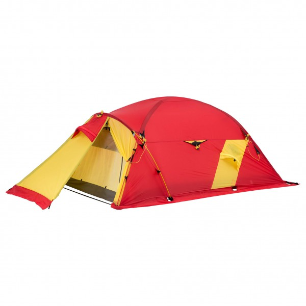 Helsport - Himalaya 2 - 2-person tent