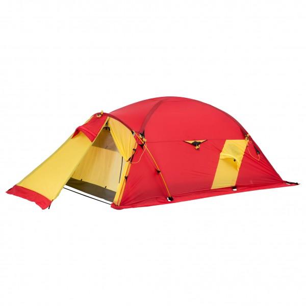 Helsport - Himalaya 2 - Tente à 2 places