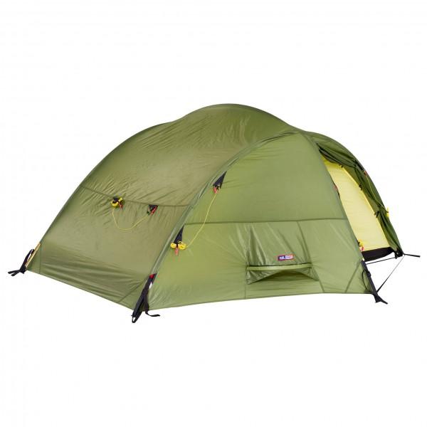 Helsport - Reinsfjell 2 - 2 hlön teltta