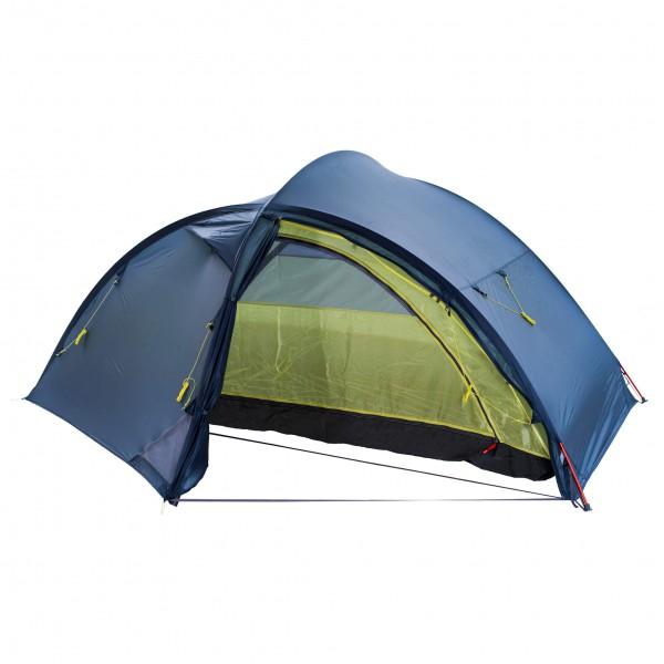 Helsport - Reinsfjell Superlight 2 - 2-person tent