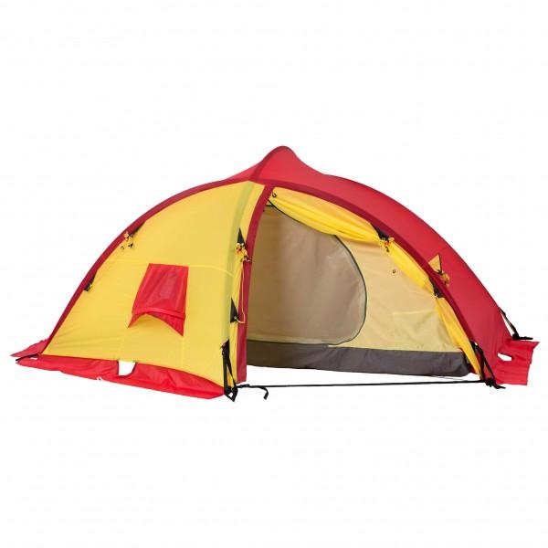 Helsport - Reinsfjell X-Trem 2 - 2-personers telt