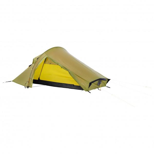 Helsport - Ringstind 2 - 2 hlön teltta