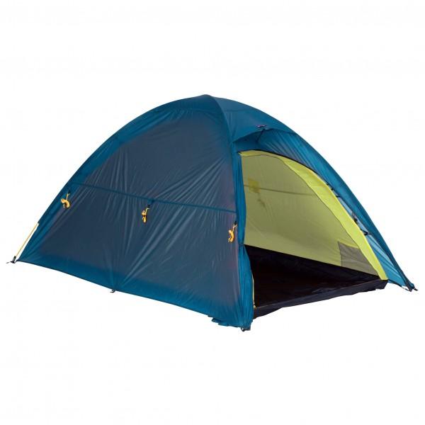 Helsport - Trolltind Superlight 2 - 2 hlön teltta