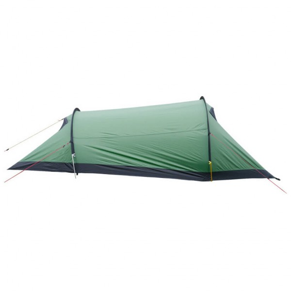 Urberg - 2-Person Tunnel Tent - 2-person tent