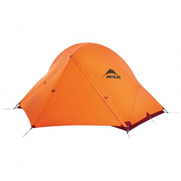 MSR - Access 2 Tent - 2 hlön teltta