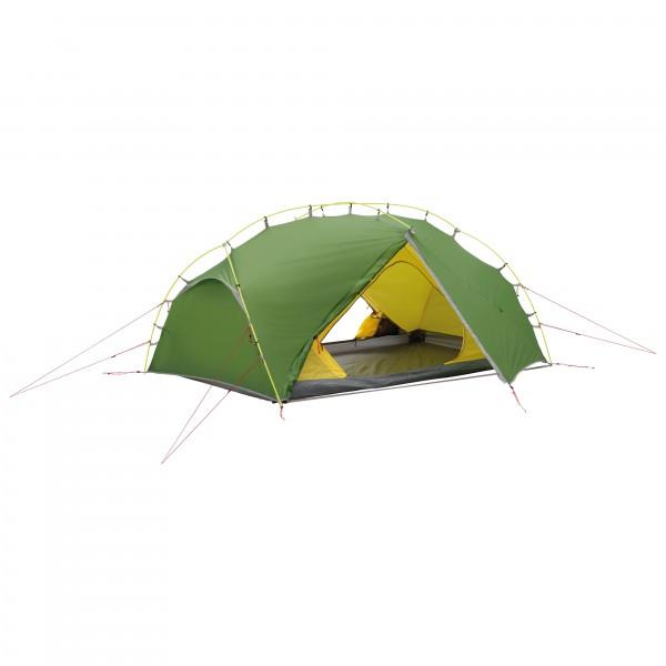 Robens - Tent Merlin - 2 henkilön teltta