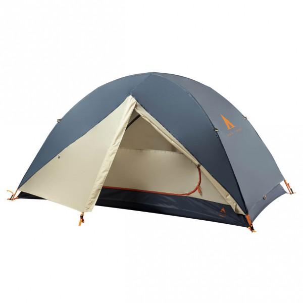 Basin + Range - Escalante 2 Tent: 2-Person 3Season - Tienda de campaña 2 personas