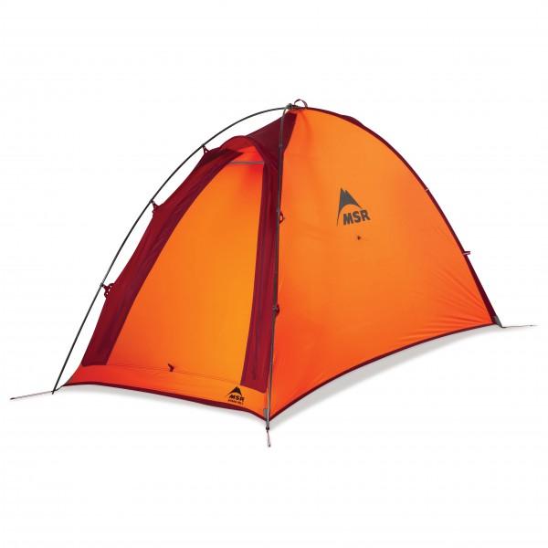 MSR - Advance Pro 2 - 2-man tent