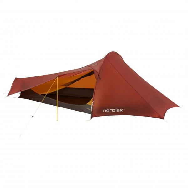 Nordisk - Lofoten 2 SI - 2-person tent