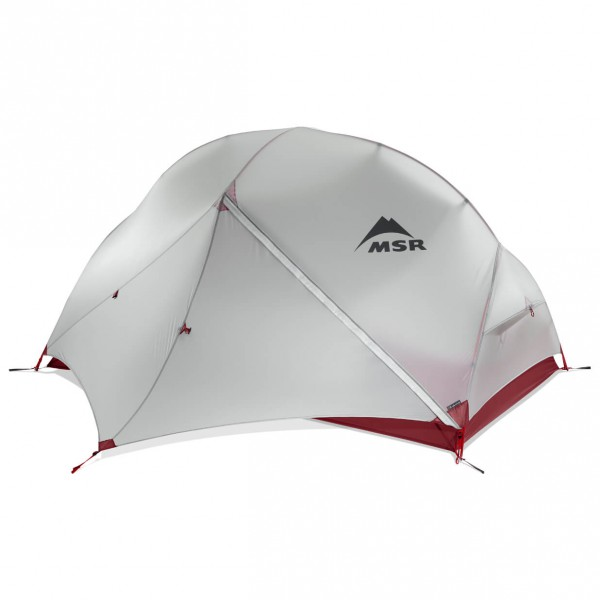MSR - Hubba Hubba NX - 2-person tent