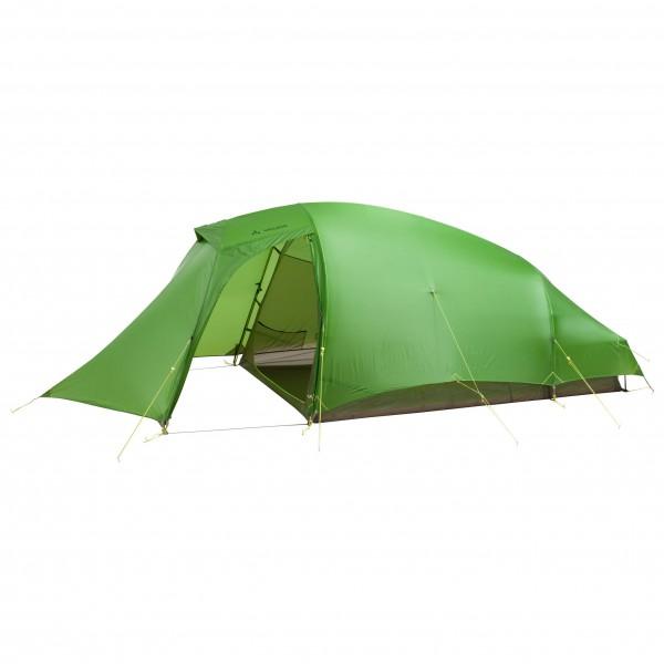 Vaude - Hogan SUL XT 2-3P - 2-personen-tent