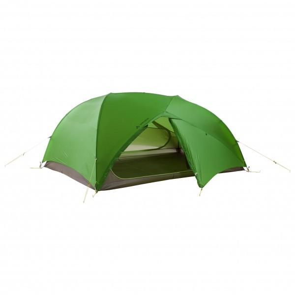 Vaude - Invenio SUL 2P - 2-personers telt
