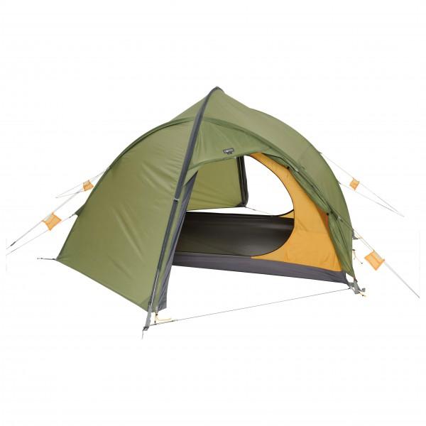 Exped - Orion II - 2-personen-tent