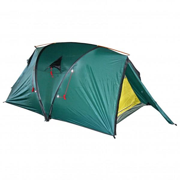 Rejka - Femund - 2-personers telt