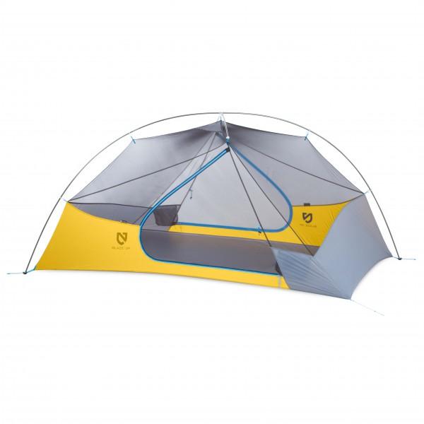 Nemo - Blaze 2P - 2-personers telt