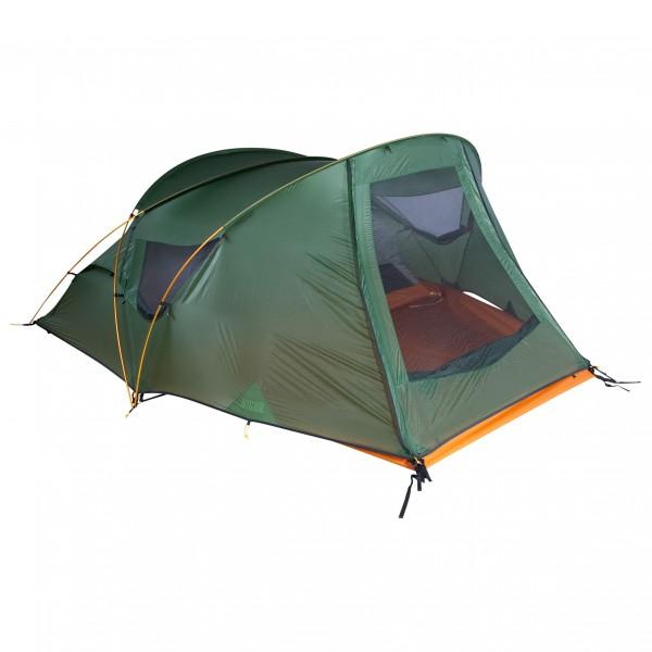 Nigor - Great Auk 2 - 2-personers telt