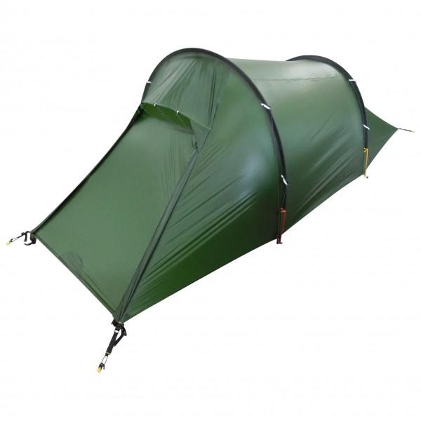 Nigor - Kamao 2 - 2-personen-tent