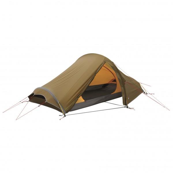 Robens - Kite - 2 henkilön teltta