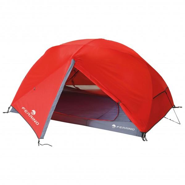 Ferrino - Leaf 2 - 2 henkilön teltta