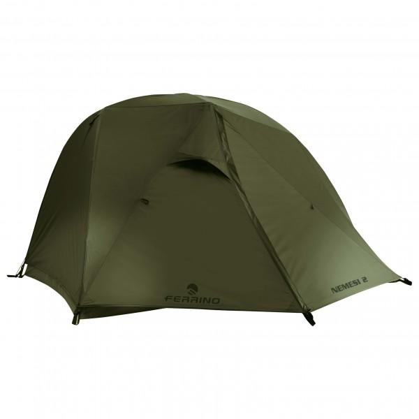 Ferrino - Nemesi 2 - 2-personers telt