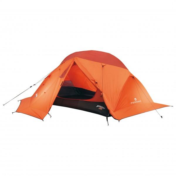 Ferrino - Pumori 2 - 2-man tent