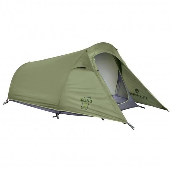 Ferrino - Sling 2 - 2-personen-tent
