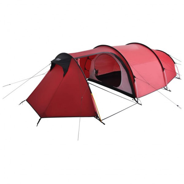 Urberg - 2-Person Plus Ultralight SF - 2 henkilön teltta