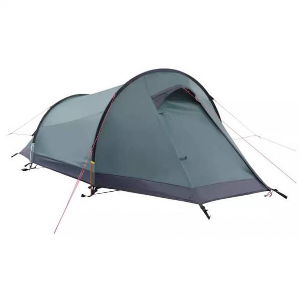 Urberg - 2-Person Tunnel Tent G3 - 2-personen-tent