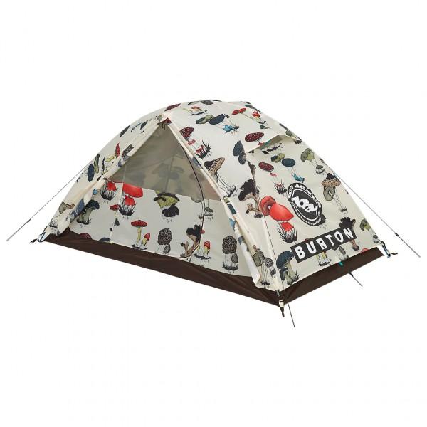 Burton - Nightcap Tent - 2-mannstelt