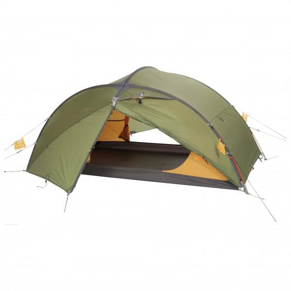 Exped - Venus II Extreme - 2-man tent