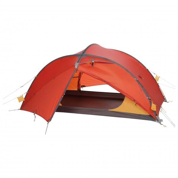 Exped - Venus II - 2 hlön teltta