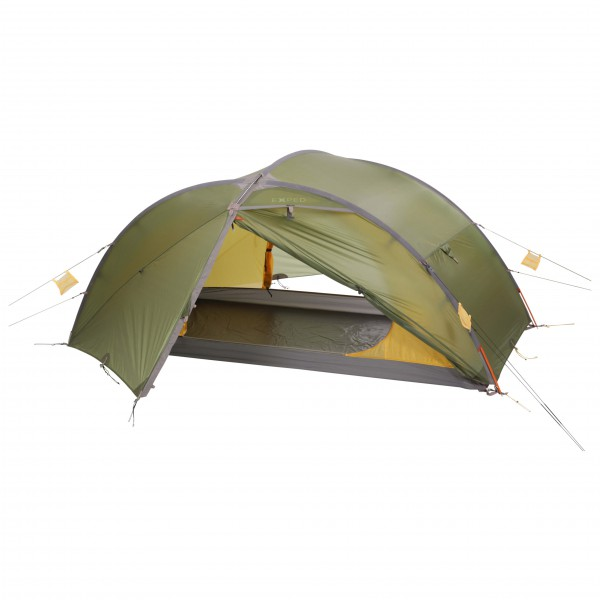 Exped - Venus II UL - 2-person tent