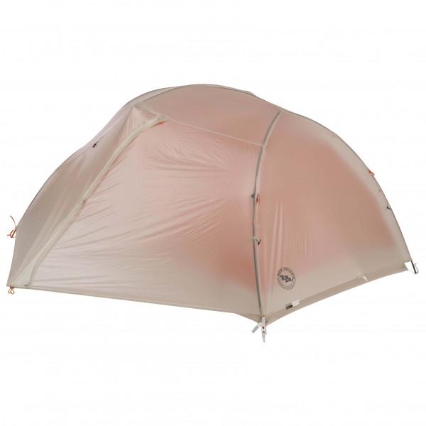 Big Agnes - Copper Spur 2 Platinum - 2-personers telt