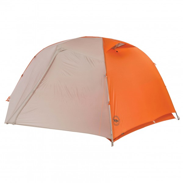 Big Agnes - Copper Spur HV UL 2 - 2 henkilön teltta