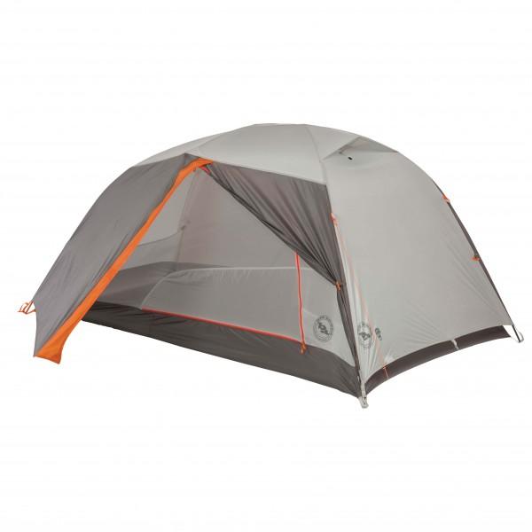 Big Agnes - Copper Spur HV UL 2 mtnGlo - 2-personers telt