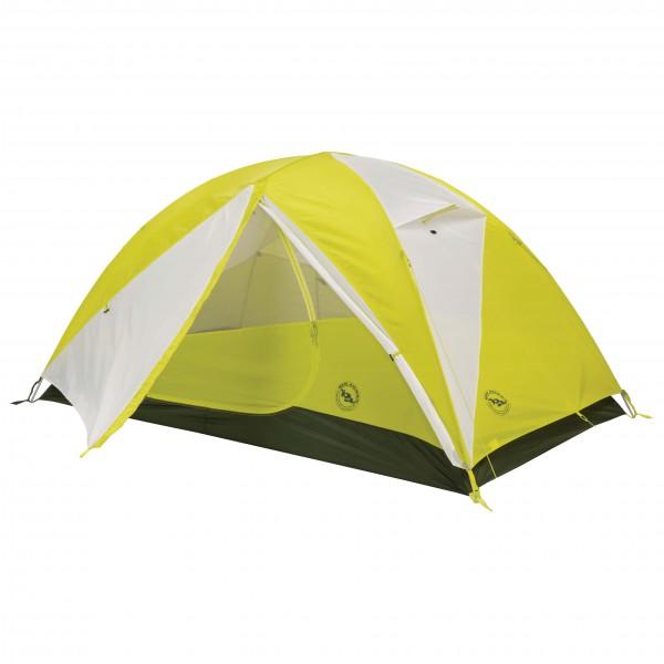 Big Agnes - Tumble 2 mtnGlo - 2-man tent