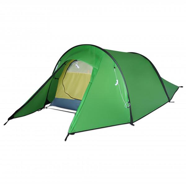 Rejka - Antao II Light UL - 2 henkilön teltta