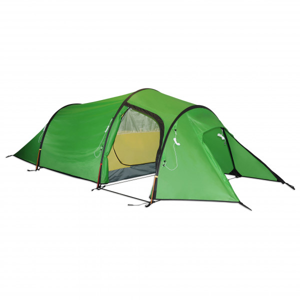 Rejka - Antao II Light XL UL - 2 henkilön teltta