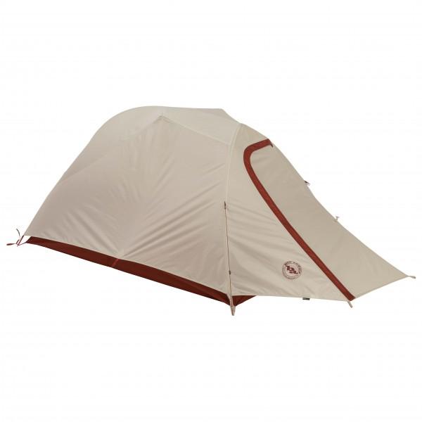 Big Agnes - C Bar 2 - 2-man tent