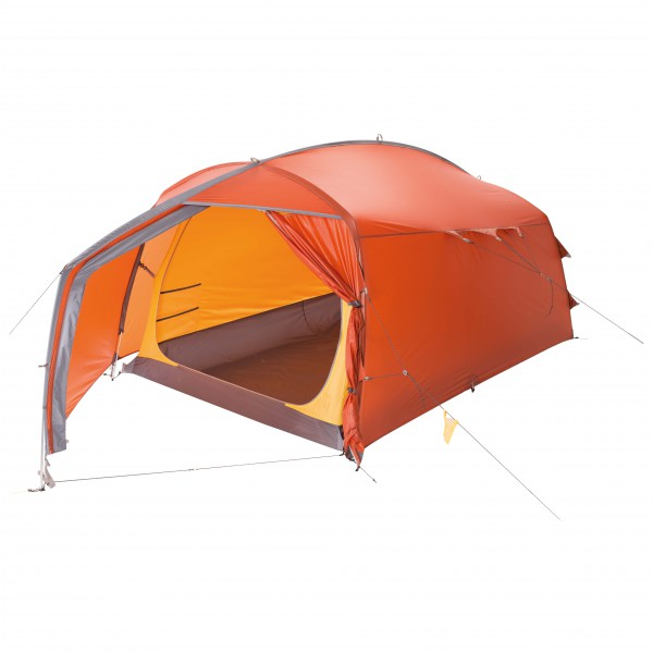Exped - Mars II Extreme - 2-personen-tent