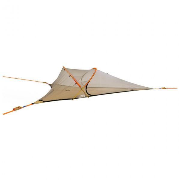 Tentsile - Safari Connect - 2-man tent