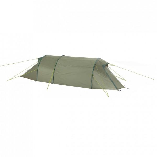 Tatonka - Alaska 2.235 PU - 2-Personen Zelt