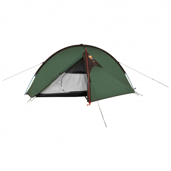 Wildcountry by Terra Nova - Helm 2 - Tenda a 2 posti