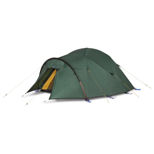 Terra Nova - Quasar Heavy Duty - 2-man tent